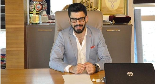 'Türkiye, sağlık turizminde zirvede olacak'