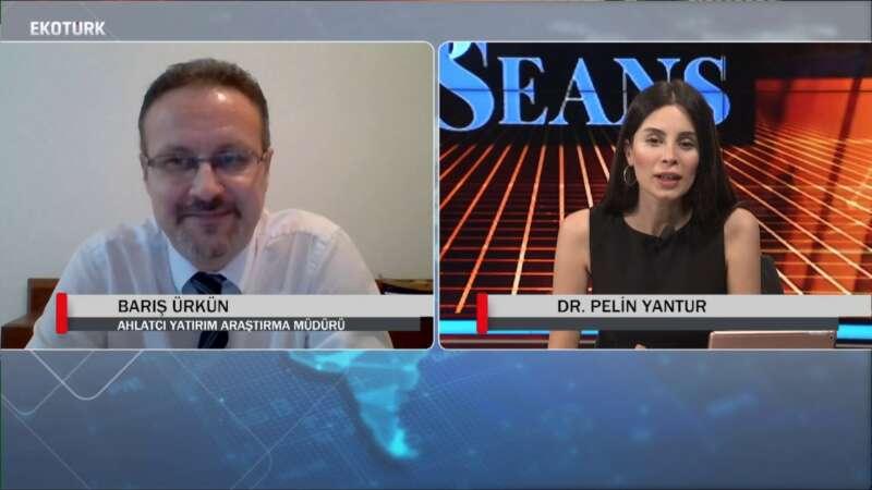 Virüsü sonrası ekonomiler nasıl toparlanacak?