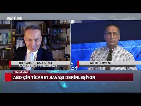 AB, Türkiye'ye sınırlarını açmayacak