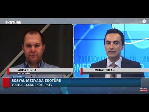 AB LİDERLERİ ANLAŞAMADI, EURO/DOLAR NASIL ETKİLENDİ?