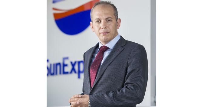 Devlet Sunexpress işbirliği ile Alman turizm profesyonelleri Antalya'ya geliyor