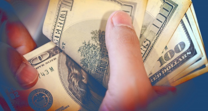 Dolar kuru ne kadar? 23 Temmuz 2020 Euro ve döviz kurları
