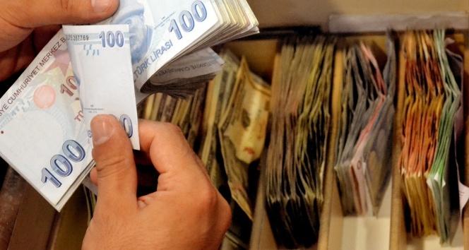 Dolar kuru ne kadar? 24 Temmuz 2020 Euro ve döviz kurları
