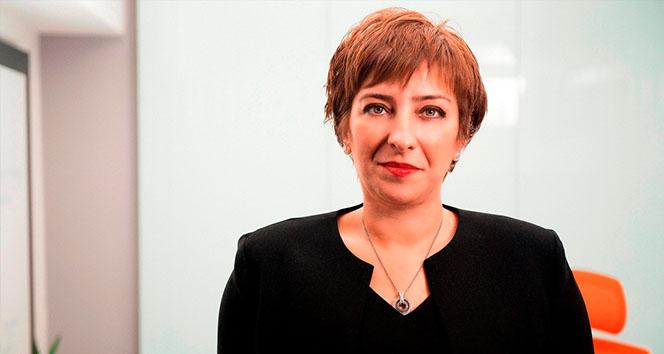 E-İhracatta Türkiye'nin elini kuvvetlendirecek konferans gerçekleştirildi