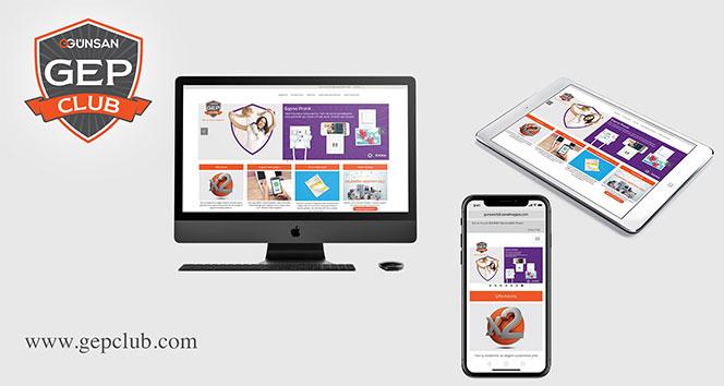 Elektrikçilere özel online platform