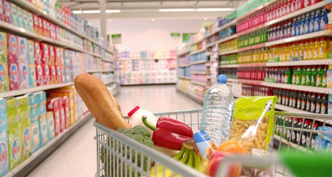 Enflasyon rakamları açıklandı! | 3 Temmuz 2020
