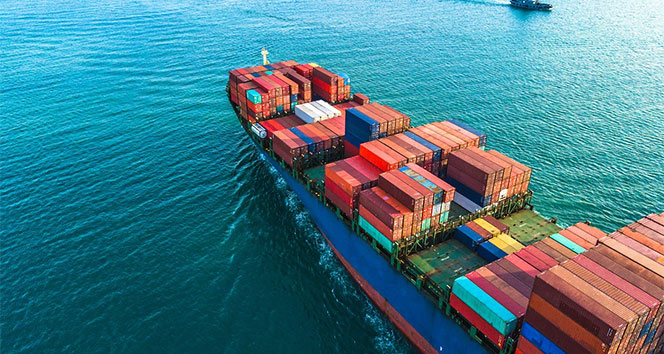 İhracat yüzde 15,7, ithalat yüzde 8,3 arttı