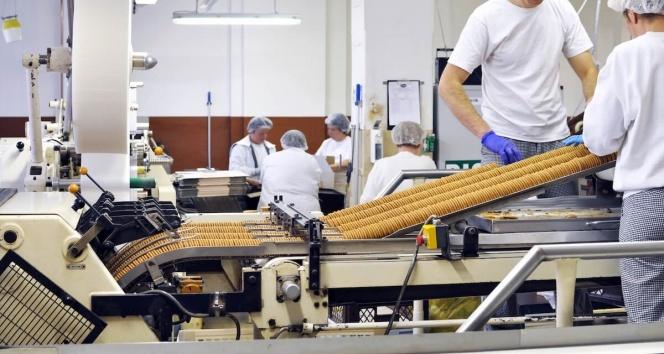 İş gücünü verimli yöneterek üretimi yüzde 20 artırmak mümkün