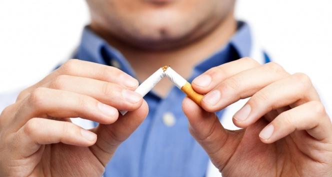 Sigara ve alkole yeniden ÖTV zammı