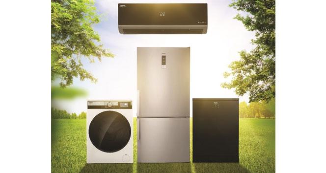 Vestel'den tüketicinin sağlıklı yaşam tercihine ürünleriyle destek