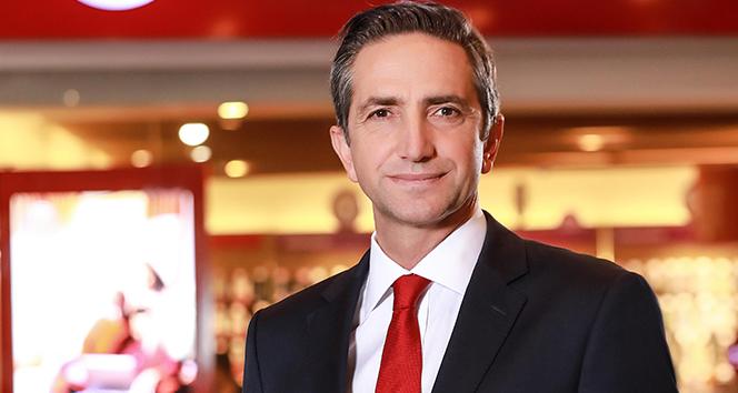 Vodafone TV kanal bünyesine SinemaTV'yi ekledi