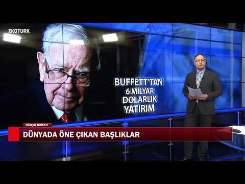 Doğu Akdeniz'de gerilim savaşa neden olur mu? |Sinan Ülgen |Ali Değermenci| Dünya Halleri