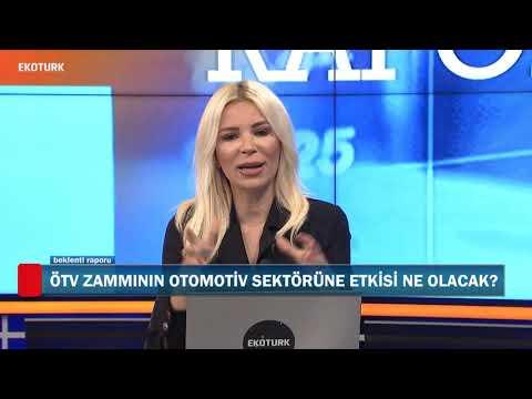 Borsa İstanbul güne nasıl başlayacak? | Barış Ürkün | Perihan Tantuğ | Beklenti Raporu