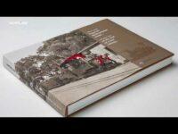 Kültür Sanat Ekranı | 100 Yıllık Kayıp Demiryolunun İzi |