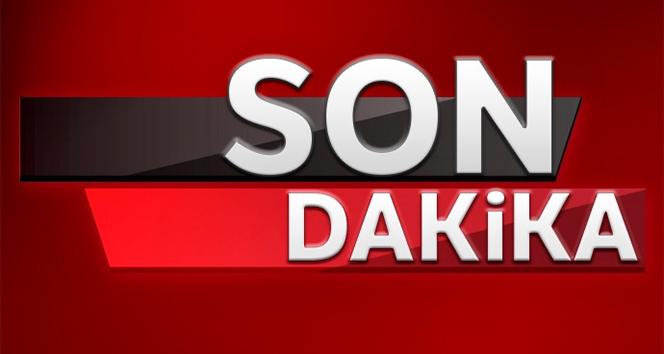 Bakan Albayrak: 'Türkiye İmalat PMI Temmuz ayında 56,9 seviyesinde gerçekleşti'