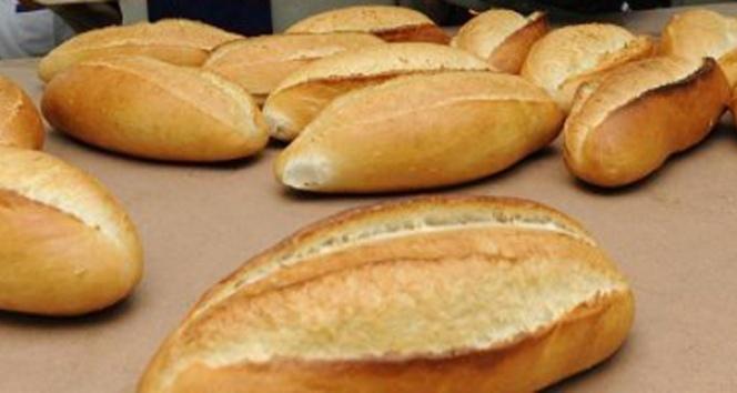 Eskişehir'de ekmek zammının uygulanacağı yeni tarihi belli oldu