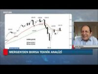 Borsa Teknik   Ahmet Mergen   Perihan Tantuğ  24.08.2020