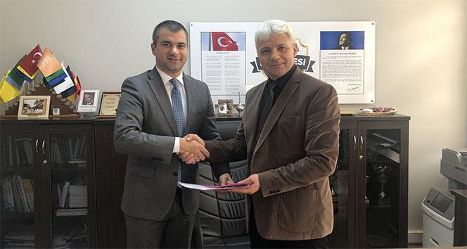 İstanbul Validebağ Fen Lisesi, uluslararası lise eğitim müfredatı uygulayacak