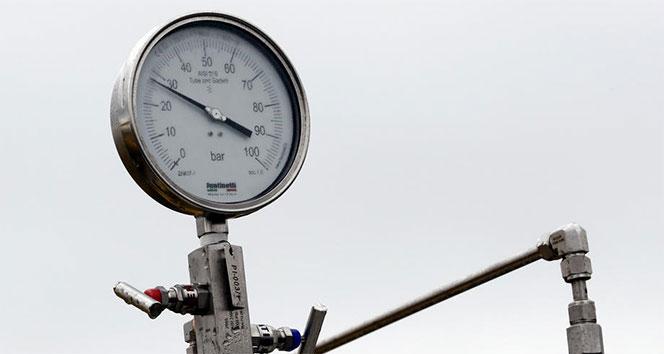 Reuters: Türkiye Karadeniz'de 800 milyar metreküp büyüklüğünde doğalgaz rezervi buldu