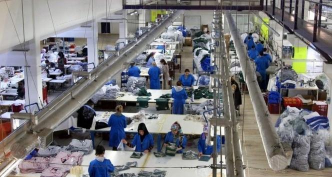 Türkiye'de işsizlik 12,9 seviyesinde gerçekleşti