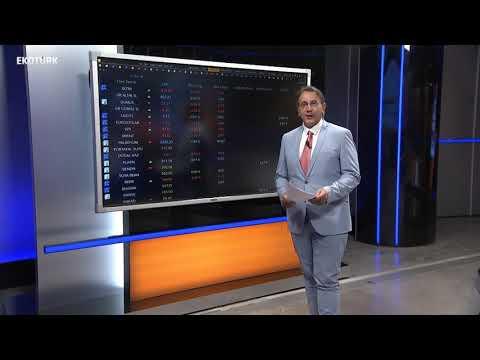 Emtia Piyasasında son fiyatlamalar| Cenk Akyoldaş | Emtia Piyasası |03.09.2020