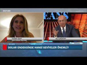 Son Seans |Ali Çağatay | Tuğba Özay |Arda Ural| Akgün Altuğ| Ahmet Güleç