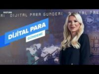 Dijital Para Gündemi | Yahya Tuğyan Erdem| Perihan Tantuğ |09.09.2020