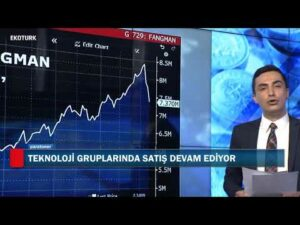 Fıtch'den Türkiye değerlendirmesi |Ahmet Uluhan |Dr. İsmet Demirkol |Yeliz Karabulut