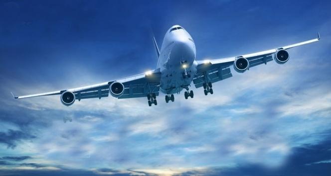 DHMİ Ağustos ayı yolcu rakamlarını açıkladı