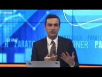 Dolar/ TL'de yıl sonu beklentisi| Dr. Tolga Dağlaroğlu| Meryem Gürsoy | Murat Yardımcı |Murat Tufan