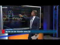 Emtia Piyasasında son fiyatlamalar| Cenk Akyoldaş | Emtia Piyasası |11.09.2020