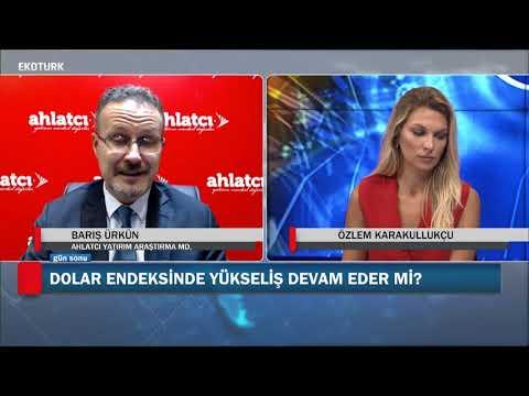 Özlem Karakullukçu |Barış Ürkün |Dr. Can Pamir |Onurcan Bal |Mehmet Öğütçü |Prof. Dr. Ragıp K.Karaca