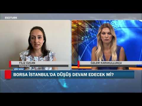 Özlem Karakullukçu |Filiz Özcan|Adnan Dalgakıran | Emre Tavacı | Altan Ergün|Serhat Ulueren