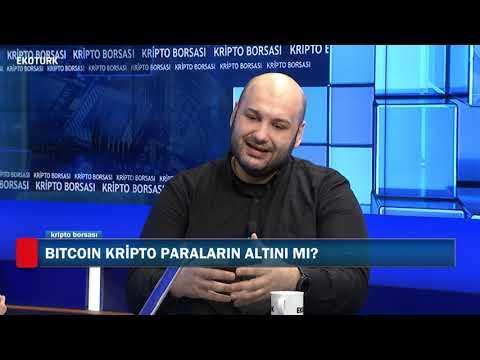 Kripto Borsasında son durum | Ozan Kara | Kutay Korap | Kripto Borsası