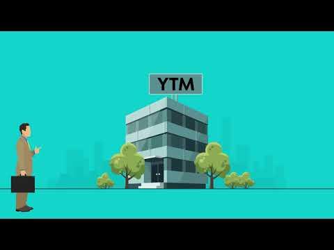 #YatırımcıTazminMerkezi #YTM #Borsaİstanbul #YatırımaDeğer #KüçükYatırımcı #BIST100 #BIST30