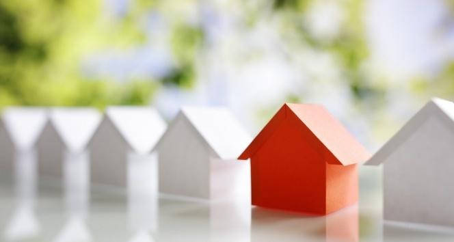 2020 Ekim ayı kira artış oranı ne kadar?