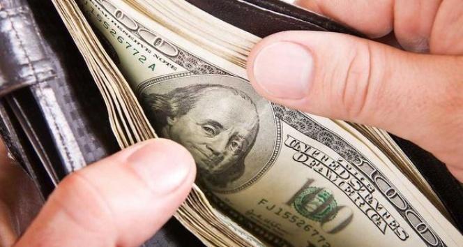 Dolar ne kadar oldu? 1 dolar ne kadar? (15 Ekim 2020 serbest piyasada döviz fiyatları)