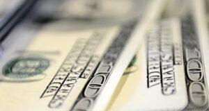 Kısa vadeli dış borç stoku 132,8 milyar dolar oldu