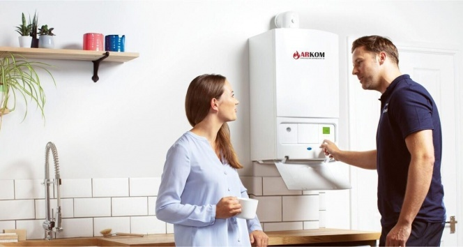 Kombi ve klima servis hizmeti için doğru seçimi yapın