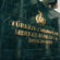 Merkez Bankası: 'İlave sıkılaşmanın enflasyondaki etkileri izlenecek'
