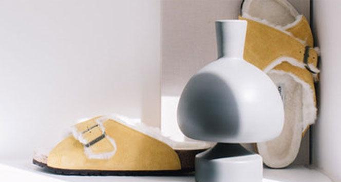 Alman ayakkabı markasında inovasyon adımları