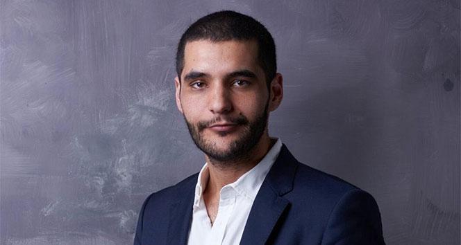 Avustralyalı yatırımcı Ammar Issa'dan Adana'ya saç ve güzellik merkezi