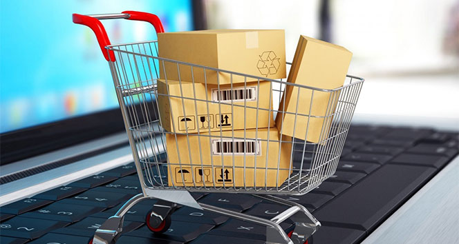 Bakan Yardımcısı Sayan internet alışverişi için uyardı