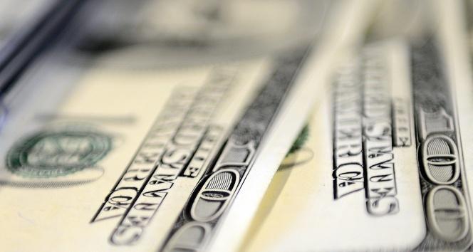 Cari denge 2,36 milyar dolar açık verdi
