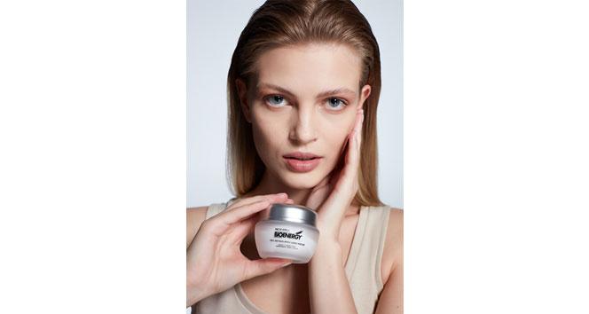 New Well Professional Makeup Paris Şubesi çok yakında açılıyor!
