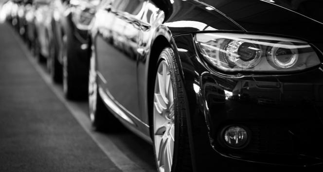 Otomobil satışlarındaki artış sürüyor