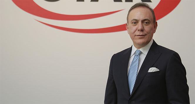 OYAK, Kümetaş Manyezit satın alması için Yıldız Holding ile masaya oturdu