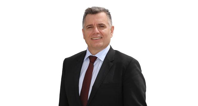 Turkcell 2020'yi 9 milyar TL yatırımla tamamlayacak