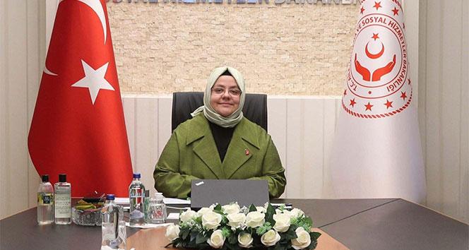 Asgari Ücret Tespit Komisyonu'nun dördüncü toplantısı 28 Aralık'ta yapılacak
