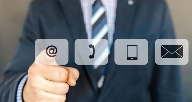 Covid-19, 2020'de iletişim sektörünün alışkanlıklarını değiştirdi